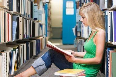 LSAS: studentų pažymėjimai kainuos mažiau