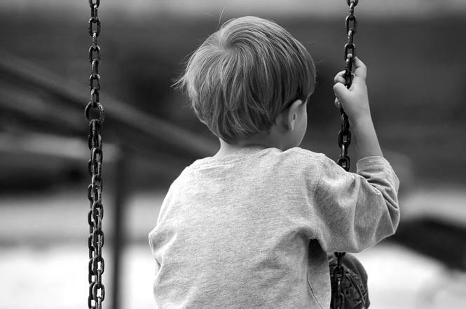 Kaunietis penkerius metus prievartavo globos namų vaikus