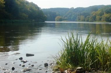 Vilniečiai labiausiai norėtų gyventi šalia ežero