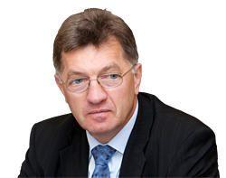 Seimo rinkimuose pirmautų socialdemokratai