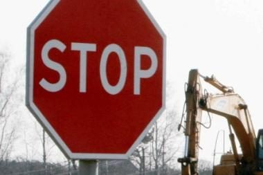 VTEK: Seimo vicekancleris nusižengė tarnybinei etikai