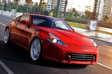 "Japoniškas ""Porsche Cayman"