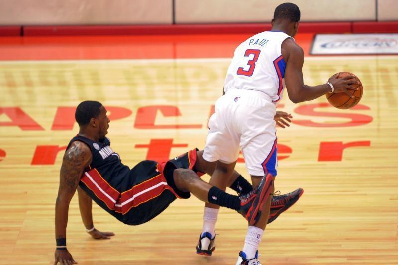 NBA sudegusio teatro aktoriai bus baudžiami dar griežčiau
