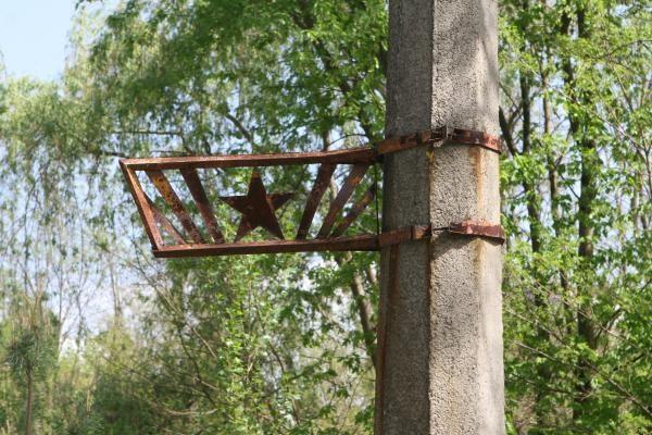 Černobylio katastrofos zoną ketinama atverti turistams