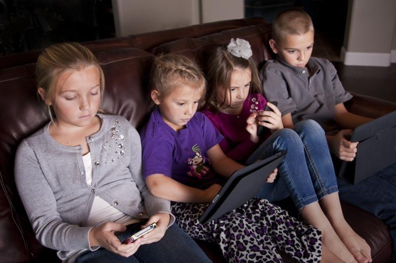 Seime bus aptariamos vaikų globos įstaigų problemos