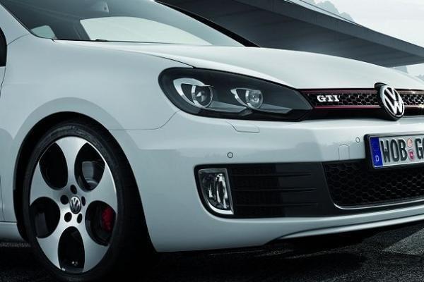 Kinijos antausis Vokietijos automobilių gamintojams