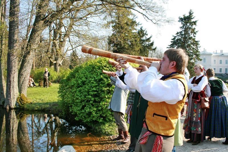 Palanga žada rekordinę kultūrinių renginių gausą