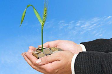 Norintiems modernizuoti ūkius – ES parama pagal prioritetinius sektorius