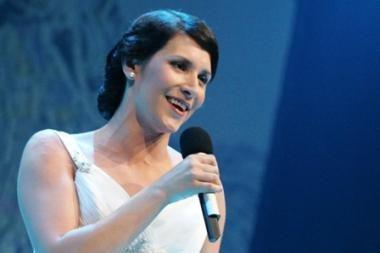 """Paskelbti 2009-ųjų """"Operos Švyturiai"""""""
