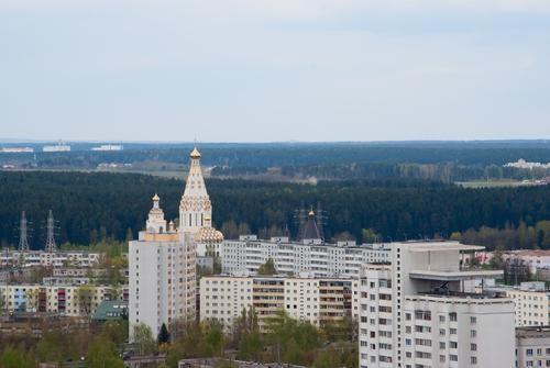 Minsko valdžia žlugdo ŪBIG investicijų planus