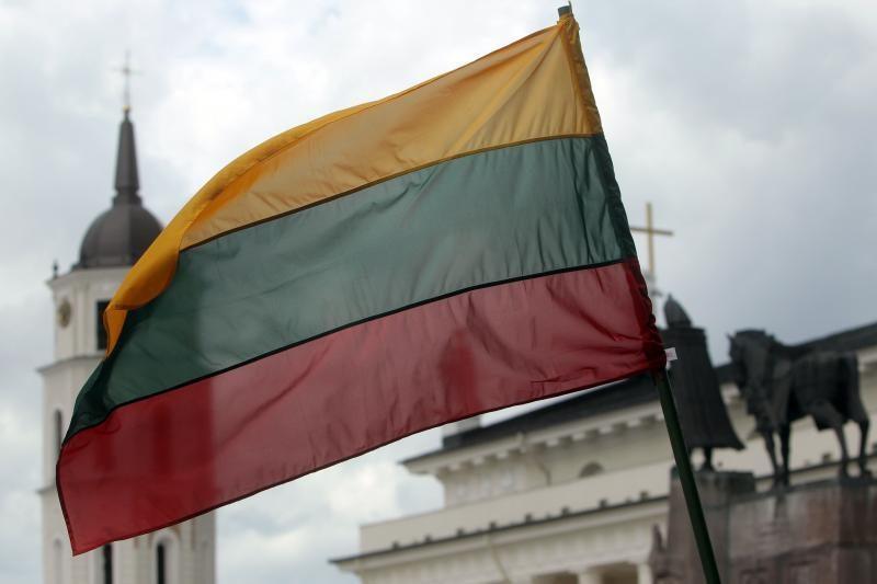 Lietuvos parlamentarams neramu dėl Kovo 11-osios eitynių