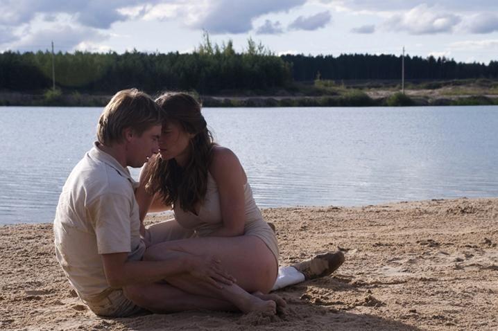 """Fantastinė meilės drama """"Aurora"""" skinasi kelią į žiūrovų širdis"""