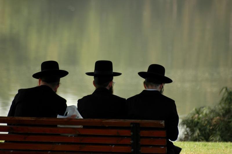 Lietuvoje tikimasi sulaukti holokausto tyrėjų iš Izraelio