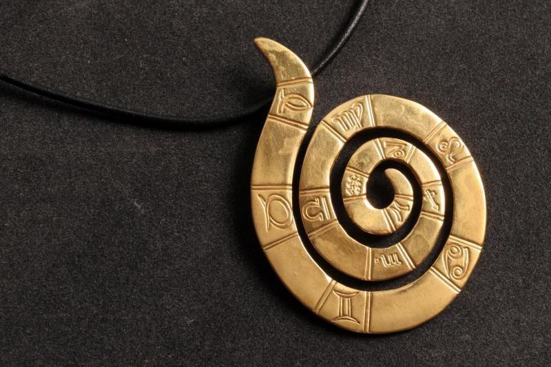 Po kuriuo zodiako ženklu gimę žmonės dažniausiai patiria traumas?
