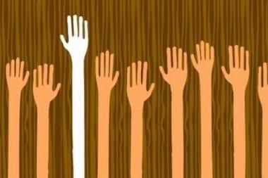 Sostinės gyventojai kviečiami į savanorių komandą