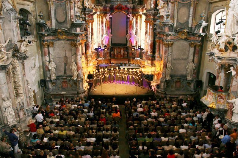 Kristupo vasaros festivalyje – naktiniai fortepijono rečitaliai
