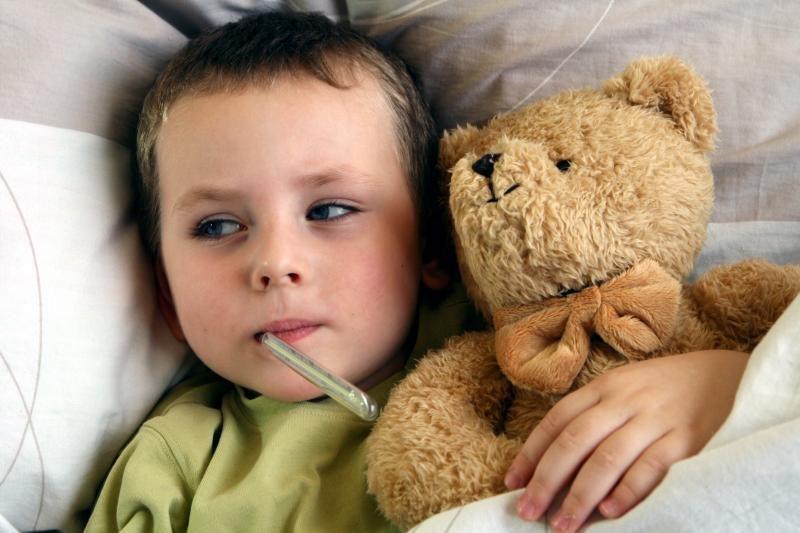 Peršalimo ligos Klaipėdoje: pokyčių nedaug