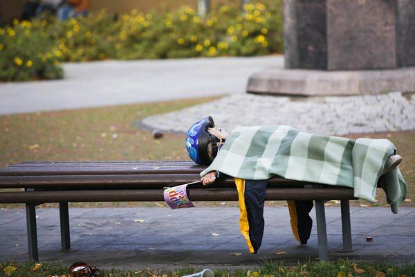 Kaip įpūsti gyvybės Vilniaus gatvėms?