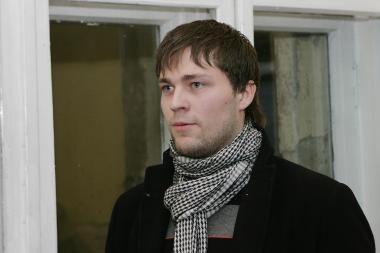 Savarankiškiems kandidatams Klaipėdoje pritrūko balsų