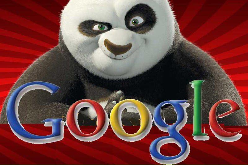 """Dauguma britų vaikų atsakymų ieško """"Google"""" ir tik vėliau klausia tėvų"""