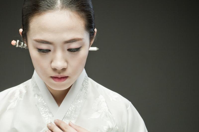 """Klaipėdoje poema """"Anykščių šilelis"""" skambės korėjietiškai"""