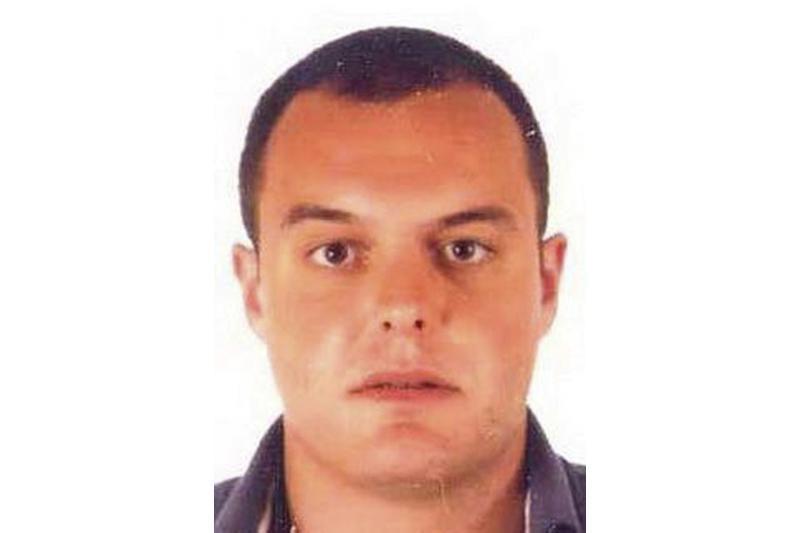 Prancūzijos teismas: ETA žudikui - belangė iki gyvos galvos