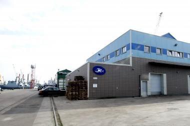 Lietuvai gali tekti grąžinti žuvų aukcionui gautą milijoninę paramą