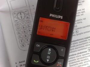 TEO siūlo telefonus skirtus Rusijos ir Ukrainos rinkai