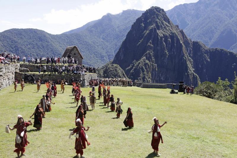 Papua Naujosios Gvinėjos žmogėdros verčia žmones neiti į rinkimus