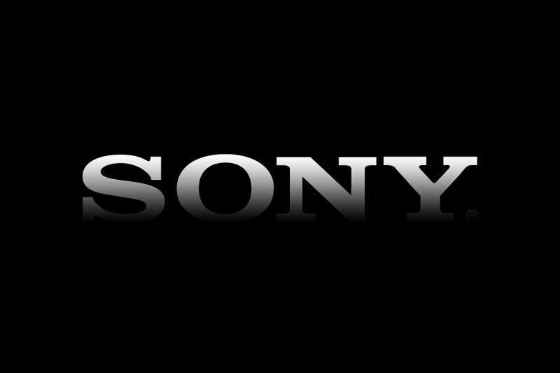 """""""Sony"""" išmokys elektroniką pažinti savo šeimininką"""