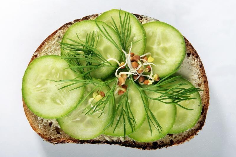 Švenčiamos sumuštinio išradimo 250-osios metinės