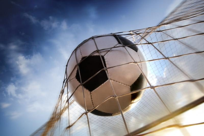 Lietuvos futbolo A lygos lyderiu tapo vicečempionas