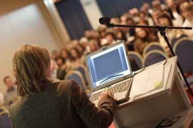 Vilniuje - Šiuolaikinių didaktikų rengiama konferencija