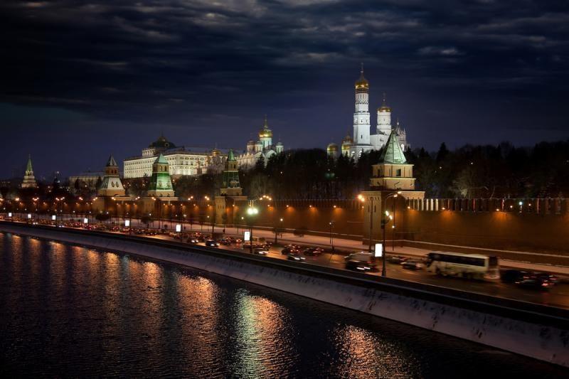 Maskvos      kryptis      populiarėja