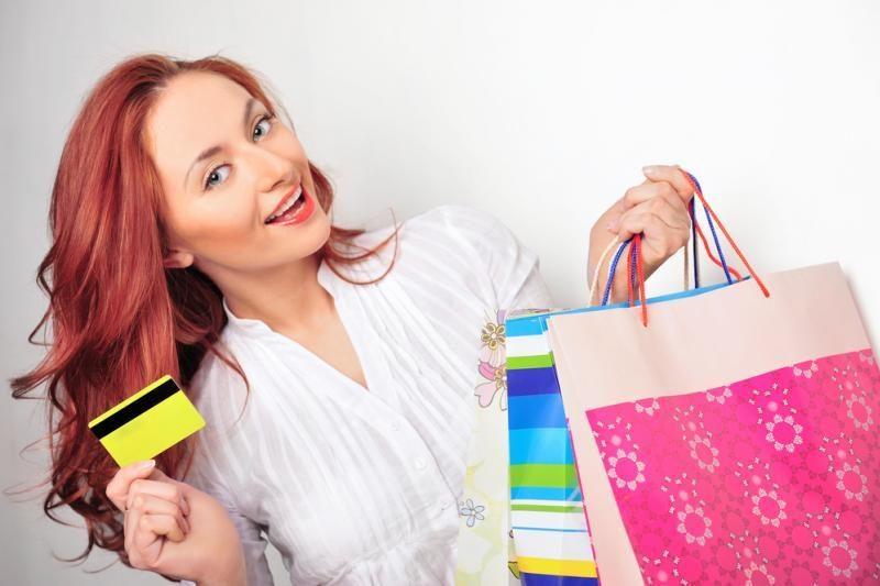 Užsieniečiai viliojami nuolaidų kortelėmis, kurių negauna lietuviai