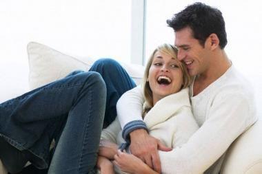 """80 proc. porų prieš vestuves pagyvena """"susimetusios"""