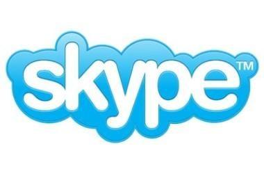 """Plinta virusas, per """"Skype"""" persiunčiantis vartotojų duomenis"""