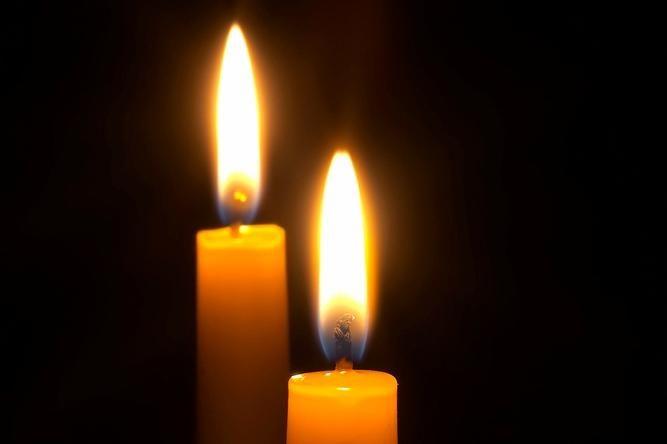 Marijampolės savivaldybėje žuvo į nelaimės vietą skubėjęs ugniagesys
