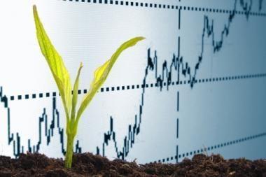 Analitikai: Rytų Europos ekonomikos atsigavimas stiprėja