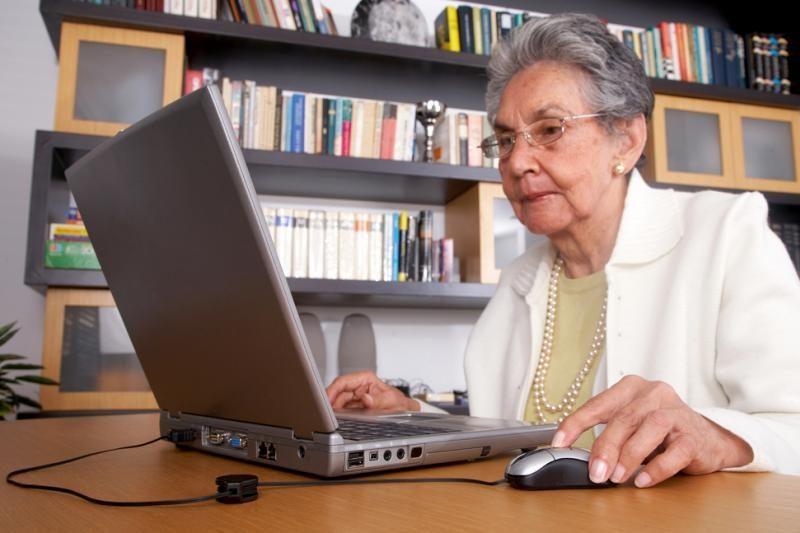 Tyrimas: daugėja konservatyvių interneto vartotojų