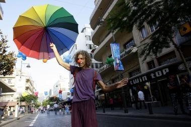 Argentiniečių filmas Venecijos festivalyje gavo
