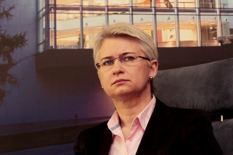 Komisija prokurorų prašo pateikti vaiko paėmimo Garliavoje įrašą