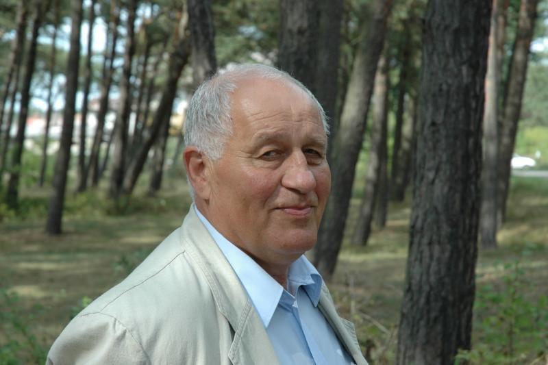 Buvusiam Klaipėdos savivaldybės valdininkui – trečia byla dėl kyšio