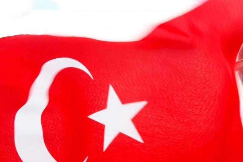Prezidentė: Lietuva sieks padėti Turkijai tapti ES nare