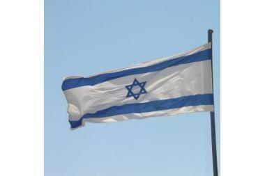 JAV prasideda Izraelio ir Palestinos derybos