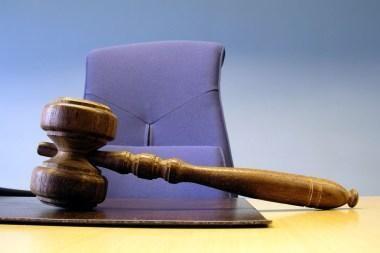 Paryžiaus teismas atmetė Kaliningrado pretenzijas Lietuvai dėl pastato Antakalnyje