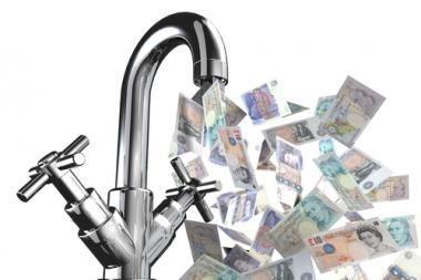 Lietuvos verslo atstovai prognozuoja šalies ekonomikos augimą