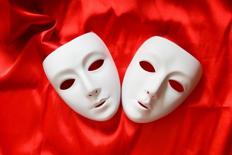 Šiauliuose vyksta studentų teatrų festivalis