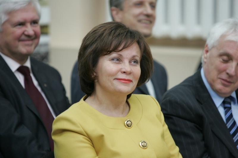 Seimas svarstys iššūkius nacionaliniam saugumui