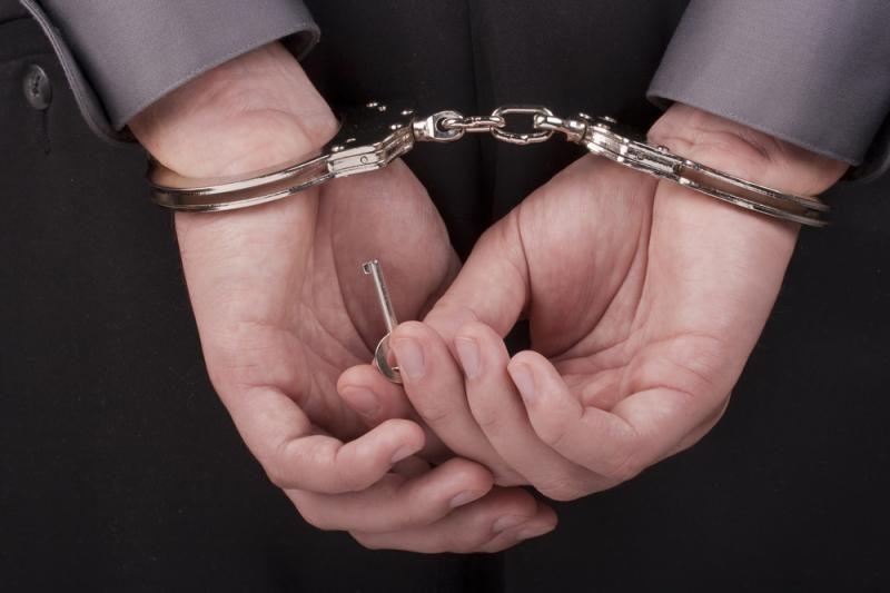 Užsakyta žmogžudystė: kiek už žmonos galvą siūlė atseikėti kompanijos generalinis direktorius?